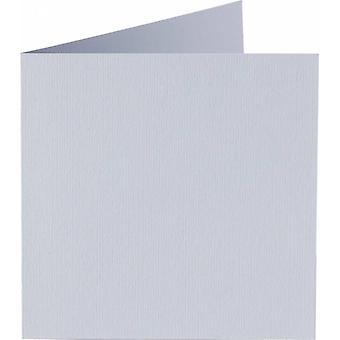 Papicolor 6X Double Card 132X132mm Lavander