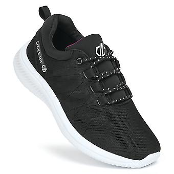 Dare 2b Womens Sprint Lightweight Breathable Trainers