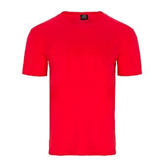 T-Shirt Praha MAN
