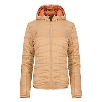 Light Jacket Albury W WOMAN