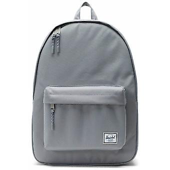 Herschel Classic 22L Backpack