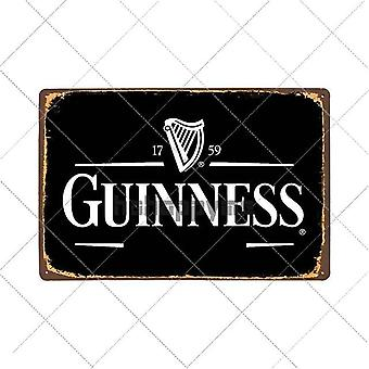 Bar Pub, Wall Shelves Decorative Plaques