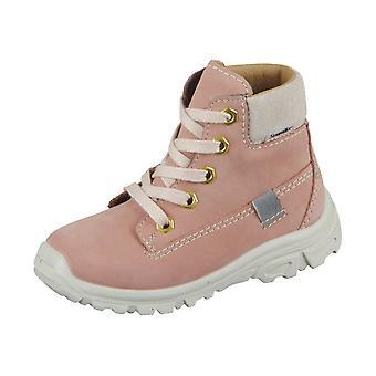 Ricosta Dean 3635600312 universeel het hele jaar baby's schoenen