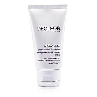 Aroma Lisse Energising Smoothing Cream SPF 15 (Salon Product) 50ml or 1.6oz