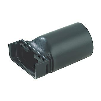 Metabo Dust Extracting Adaptor 35mm for Palm Sanders FMS/FSX/FSR MPT626996