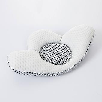 Gravid midja Lumbar Kudde, Sova Stöd Moderskap Kudde Säng Ryggrad