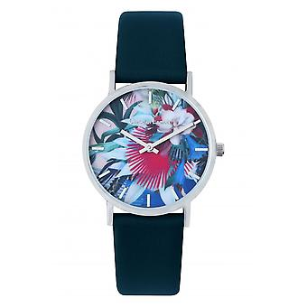 Assista mulher Christian Lacroix CLW217