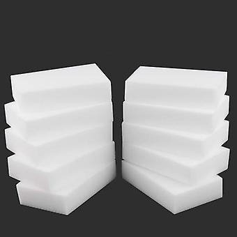 Melamine Sponge Magic Eraser Cleaner Multi-functional Eco-friendly Kitchen
