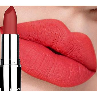 Waterproof, Non Stick And Moisturizing Lipstick