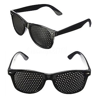 Vision Care Eyesight Améliorer la formation, lunettes