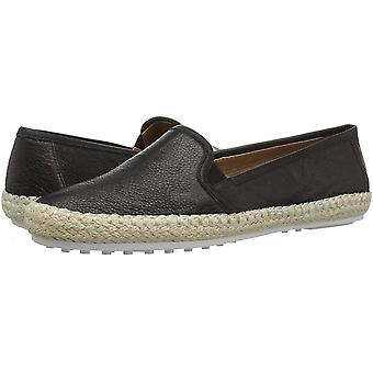 aerosoler kvinner's lar kjørestil loafer