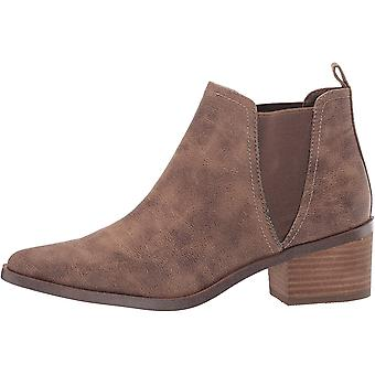 Report Women's Zarissa Ankle Boot