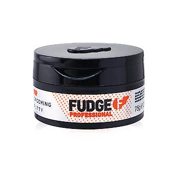 Prep grooming putty (hold factor 4) 256047 75g/2.64oz