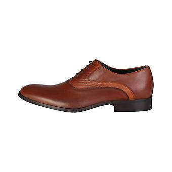 Made in italia - joachim - calzado hombre