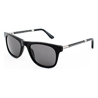 Unisex Sunglasses Tods TO0182-5201A (�� 52 mm)