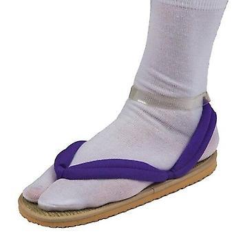 فليب فلوب أحذية