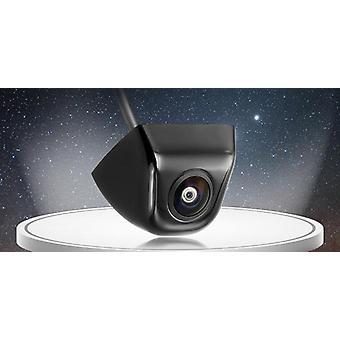 Düşük ışık Seviyesi 15m Görünür Araba Kamerası, Greenyi 170 Derece Balık Göz Lensi