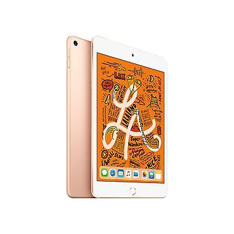 Tablets Apple iPad mini (2019) 7.9 WLAN 64GB Gold - No SIM Slot