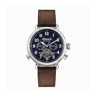 Ingersoll - Wristwatch - Men - Automatic - The Muse - I09503B
