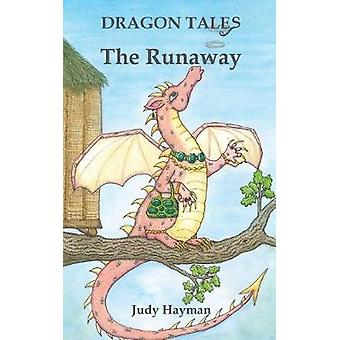 The Runaway Volume 4 Dragon Tales