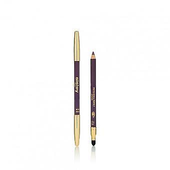 Sisley Phyto Khol Idealny eyeliner 08 Fioletowy