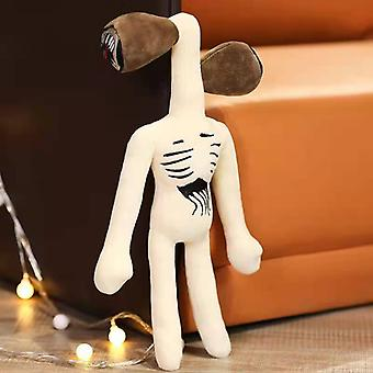 Plush Toys, Black Cat Toys, Special-shaped Dolls, Children's Day Gifts