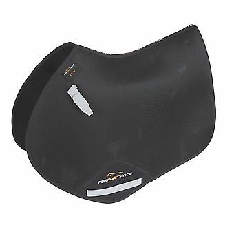 Performance Air Motion Jump Horse Saddlecloth