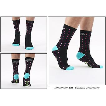 High Quality Professional Sport Socks
