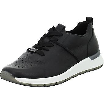 Ara Venice 122410211 universal  women shoes