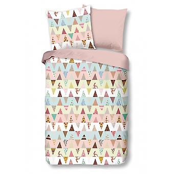bed cover Happy 135 x 200 cm
