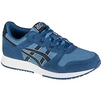 Sneakers Asics lifestyle 1201A103-402