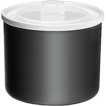 Wokex IB 05 Gefrierbehlter fr IM 12 Eismaschine Kurt / praktischer Zweitbehlter mit abnehmbarem