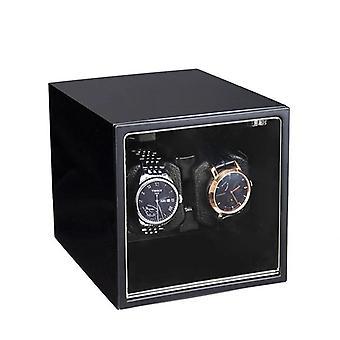 Krabička automatických hodinek Winder