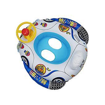 Baby Schwimmring Wasser schwimmt Cartoon Sommer Spielzeug st-7