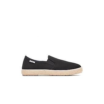 Big Star 274017 DD274017 universal summer women shoes