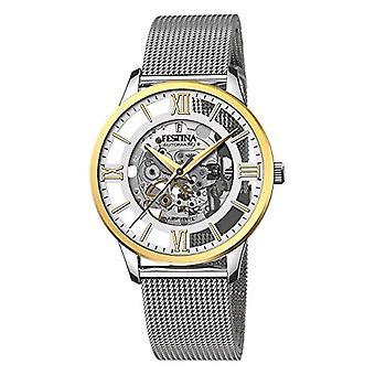 Automatyczny zegarek Festina F20537/1