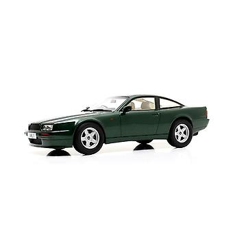 Aston Martin Virage Coupe (1988) Resin Model Car