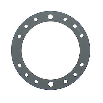 Speck Pumps 2308750005 Clamping Ring Gasket