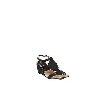 Anne Klein | Tilly kile sandal