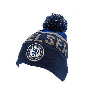 Chelsea FC Chapeau de ski NG