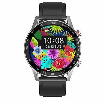 Dt95 Smartwatch Bluetooth Zahlung Sport Armband Hd Touchscreen