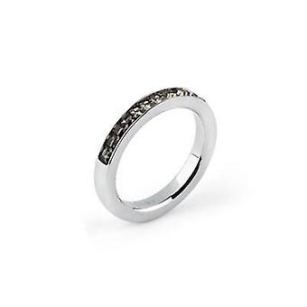 Brosway juveler ring btgc56d