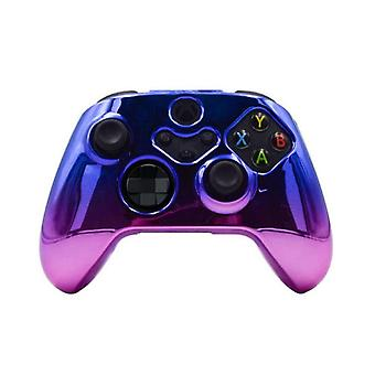 Switch Controller Cover Silicone Skin Protector Anti-slip For Ns