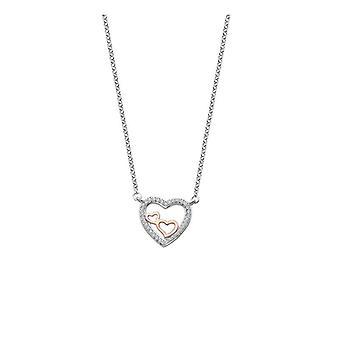 Lotus Juwelen Halskette lp1240-1_1