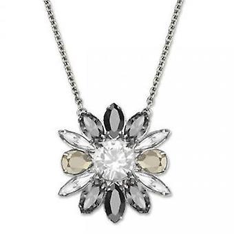 Swarovski jewels necklace  5029264