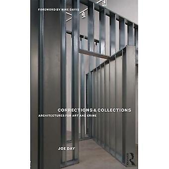 Corrections and Collections
