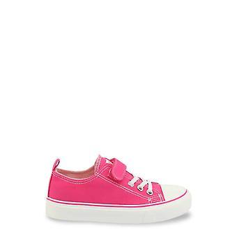 Lyste - Sneakers Barn 291-002