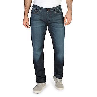 Emporio Armani - Jeans Män 3Z1J061D10Z0