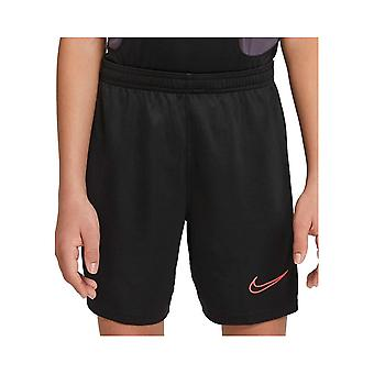 Nike Dry Academy 21 CW6109013 harjoittelu kesäpojan housut