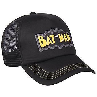 Pour les animaux de compagnie Fan Premium Cap Batman (Chiens, Colliers, Fils et Harnais, Accessoires)